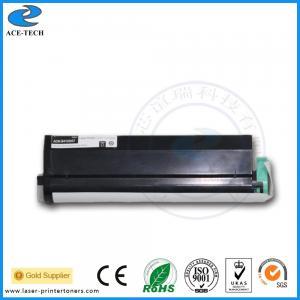 Durable OKI Toner Cartridge For B4100/4200/4250/4300/4350 Black Laser Printer