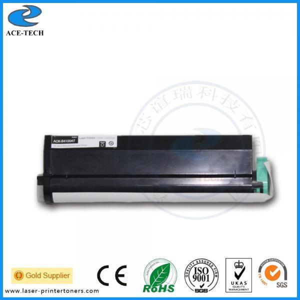 Cheap Durable OKI Toner Cartridge For B4100/4200/4250/4300/4350 Black Laser Printer for sale