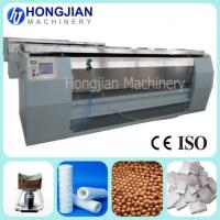 Quality Gravure Cylinder Plating Machine Nickel Tank Copper Tank Chrome Tank Galvanic Electroplating Equipment wholesale