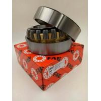 China FAG Z-534176.PRL concrete mixer truck and truck reducer bearing 100x180x69/82mm on sale