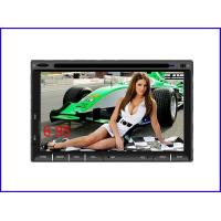 China HD touch screen Universal car radio dvd player/car dvd player model 9516 on sale
