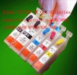 Quality Canon PGI 520 refill ink cartridge wholesale