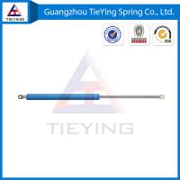 Quality Strong Gas Spring / Gas lift 850N For Duoble Bed with M8 thread wholesale