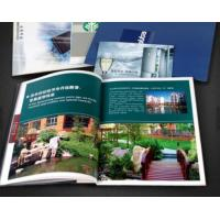 Quality Cheap High quality catalogue printing Supplier wholesale