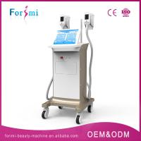 Quality 15 inch Cryolipolysis fat freezing treatment buy zeltiq machine cool sculpting weight loss wholesale