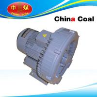 China No oil pump on sale