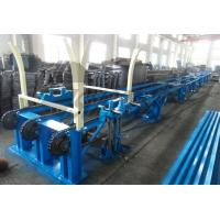 Quality Cement / Lime Block Packing Machine wholesale