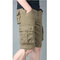 Buy cheap Fshion  Multi Pocket Short pants for mens from wholesalers