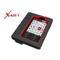 Quality Full system Diagnostic Tool Tester Launch X431 V X431 Pro Launch X431 Scanner wholesale