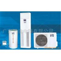 Quality Heat pump water heater  air conditioner wholesale