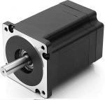 Quality 86mm Brushless DC motor wholesale