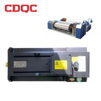 China OEM Totally Enclosed Ac Electric Servo Motor High Effeciency Asynchronous Spindle Motor on sale