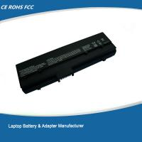 Quality Notebook Battery for DELL Studio XPS 1640 M1640 1645 wholesale