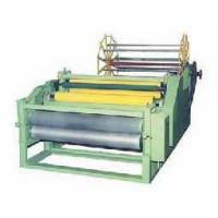 Quality Tissue Paper Cutting Machinery wholesale