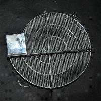 Quality Stainless Steel Cold Smoke Generator 304 Polishing Treatment SGS Listed wholesale