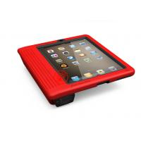 Quality Original Scanner Launch X431 Auto Diag For Ipad / Iphone wholesale