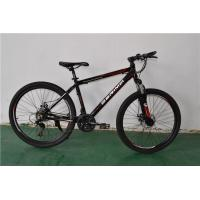 Quality Made in China CE standard 26 inch steel 21 speed mountain bike MTB bicycle/bicicle for Europe market wholesale