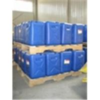 Buy cheap Phosphoric acid(PA) from wholesalers