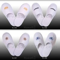 Quality Hotel amenities, hotel indoor slippers, disposable slippers, waffle sleepers, non-woven slipper, vel wholesale