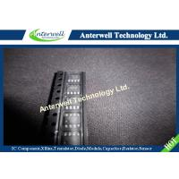 Quality Microwave Integrated Circuits CLC001AJE Serial Digital Cable Driver wholesale