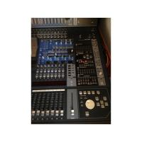 cheap yamaha dm2000 digital audio recording studio console mixer dm 2000 of worldsales. Black Bedroom Furniture Sets. Home Design Ideas