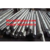 Quality ASTM B573 ASME SB573 UNS N10242 allot steel round bars rods wholesale