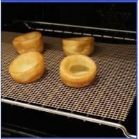 Buy cheap Cook n'Crisp Oven Mesh from wholesalers