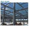 Buy cheap Prefab Light Steel Structure Self Storage Steel Building Workshop Warehouse from wholesalers