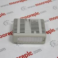 Quality ABB RDCO-03 wholesale