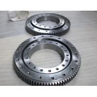 Quality RKS.23.0841Factory production of high quality wheel bearing wholesale