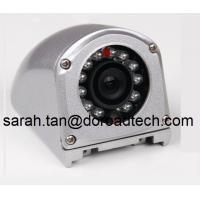 China Good Quality Night Vision Bus Video Management Cameras, Color SuperHAD II CCD on sale