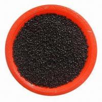 Black Masterbatch, Used for PVC and PE