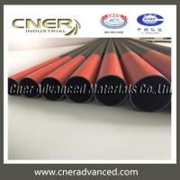 Quality 80ft CARBON fiber Water Fed Pole , extension pole, window cleaning pole, telescopic pole wholesale