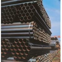 China A53 Cast Iron Pipe||A53 Cast Iron Pipes||A53 Cast Iron Pipe Mill||A53 Cast Iron Pipes Mill on sale