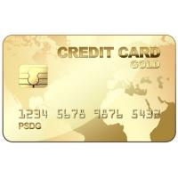 Cheap Contact IC Card for access control for sale