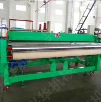 Quality Fabric Mats Textile Cutting Equipment High Efficiency Applicable Carpet wholesale