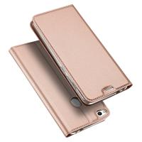 Fashion Universal Leather Phone Cases Anti Drop Huawei P8 Lite Case Color