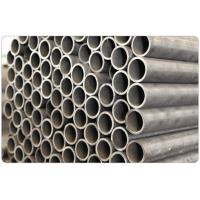 Quality High pressure boiler pipe wholesale