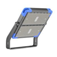 China Square Led Security Flood Light Outdoor Projector Lamp 1200-24000lm 10w-200w on sale