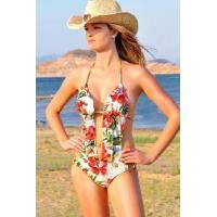 New Fashion Swimwear, Swimsuit (YSD-236)