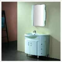 Quality PVC Bathroom Cabinet (MY-7119) wholesale