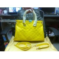 Quality Wholesale 2014 new L-V head layer cowhide real designer fashion top-grade lady's handbags wholesale