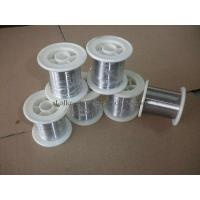 China high temperature resistance 16 awg magnet wire on sale