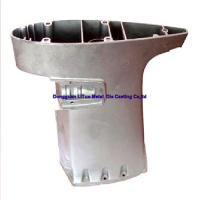Quality High speed yacht accessories(LT198) wholesale