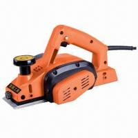 Quality Electric Planer with 580W Input Power wholesale