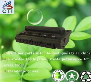 China Compatible Samsung ML1710 toner cartridge on sale