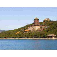 Buy cheap Beijing Three Days Tour from wholesalers