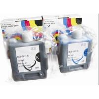 Quality Canon W8400 ink cartridge wholesale