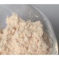 Quality Industry Grade Specification Manganese 4 Carbonate Manganese Carbonate Powder wholesale