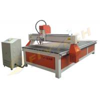 China 1530 woodworking cnc router machine with 1.5m*3m with Ncstudio control system on sale